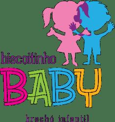 Biscoitinho Baby Brechó Infantil